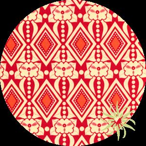 AH20Pomegranate
